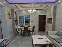 观澜湖3室 2厅 2卫93.8万元