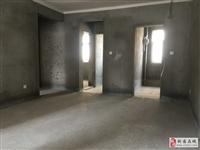 惠安家园,3室1厅,中间楼层,电梯双气,南北通透,首付20多万。