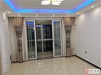 汇林凤凰城(兰亭山水四期)2室 2厅 1卫50万元