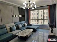 南湖金湾3室 2厅 1卫59.8万元