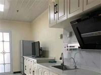 格林公馆精装修家具家电齐全2室1厅1卫26万元