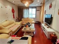 金斗小區3室 2廳 2衛58萬元