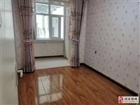 平等巷一楼,70平米2室 2厅 1卫39.8万元