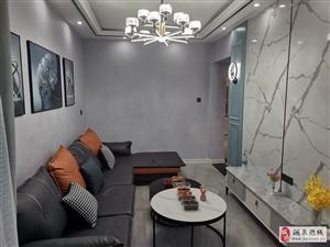 东关楼群,产权面积70平米3室 2厅 1卫精装修38.8万元