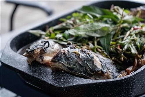 重磅福利!榕江码头酒舍推出长期套餐59.9元抢原价177元特色烧鱼套餐!可以抢多份!