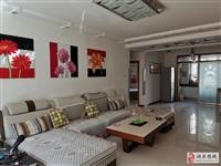 富康紫荆花园二楼128.5平米3室 2厅 1卫