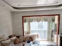 上得庭3室 2厅 2卫48.8万元