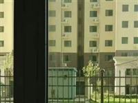腾辉绿洲 1楼2室 2厅 1卫800元/月