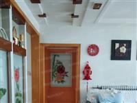 东阳城附近2楼119平带储藏室精装83.8万元可贷款