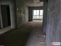 临潼中学旁上东城北区黄金中层南北两室满二有钥匙