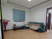 南苑巷5室2厅1卫使用面积150平28.8万