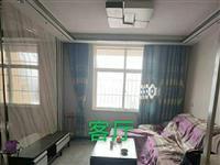 梨花苑小区2室 1厅 1卫25万元
