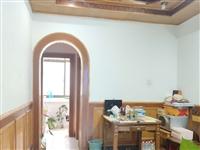 棉纺生活区3室 1厅 1卫二楼 60平24.8万