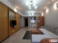 鲁能三亚湾美丽五期1室 1厅 1卫178万元