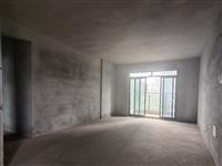 奥美时代广场4室 2厅 2卫152.81平63万元