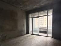 金盆山小区2室 2厅 1卫低层 77平21.6万 南北通透