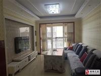 觀瀾湖精裝2室 1廳 1衛48.8萬元