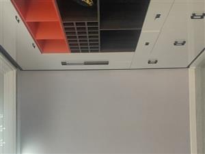 �V�B西院3室 2�d 2�l71.8�f元