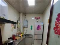 汇邦上东城小区2室 1厅 1卫85万元
