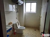 梦笔名郡3室 2厅 2卫1370元/月