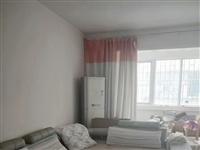 幸福小區3室 2廳 2衛39.8萬元
