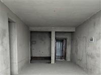 世紀春城電梯房 一手手續 首付40W