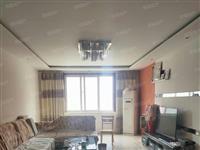 中山新城3室 2厅 2卫80.85万元
