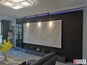 锦绣家园3室 2厅 1卫60万元