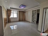 潢川铁路生活区3室 2厅 1卫29万元