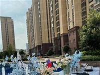超高性价比龙城江山已装好水电磁砖4室 2厅 2卫报价95.8万元