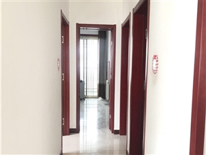 明珠小�^3室 2�d 1�l95�f元