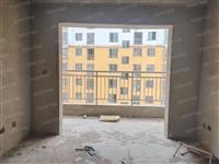 栖龙居二期华苑阁3室 2厅 2卫毛坯现房可改一手合同38万元