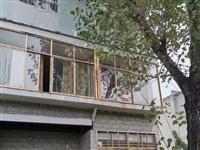 滨湖公寓5室 2厅 3卫48万元