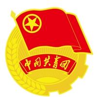 黔江团区委