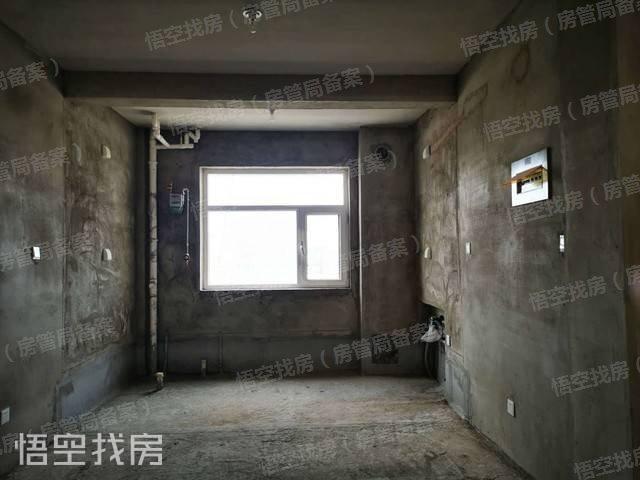 南湖鑫港�梯3�堑�r急售3室 2�d 2�l面�h