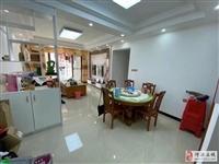 霸王花·月亮湾3室 2厅 2卫69.8万元