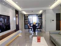 优选好房:东方时代广场70年大产权3室2厅2卫65万南北通透户型好