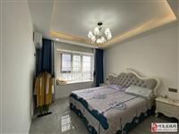 金叶名门3室2厅2卫80万元