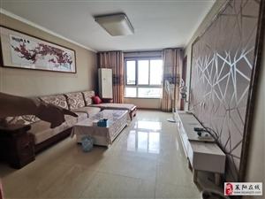 阳光城三室朝阳户型带小房带车位3室 2厅 2卫98万元