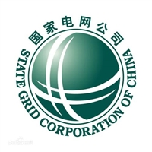 黔江电力公司
