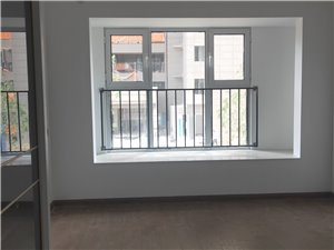 滨州翡丽之光碧桂园3室 2厅 2卫120万元