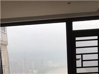 凤山学府豪华装修,装修60几万410万元
