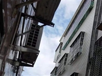 江东新区和平新村精装四层独栋出售
