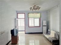 一高附近简装3室2厅1卫有房产证可按揭仅售44.8万元