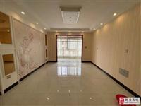 湖畔華庭3室 2廳 1衛69.8萬元