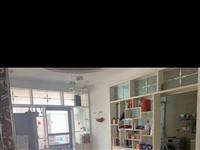 北京路附近3室 2廳 1衛49萬元