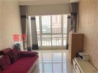 售江天金水灣可分期養老房1室 1廳 1衛32.8萬元