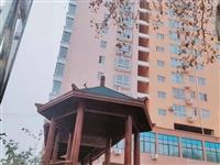超低价鑫城花园3室 2厅 2卫一手房手续仅售35万元