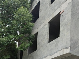 城南新中医院斜对面两楼一底3室 2厅 2卫68.8万元