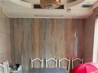 滨江花园5室 2厅 3卫83万元